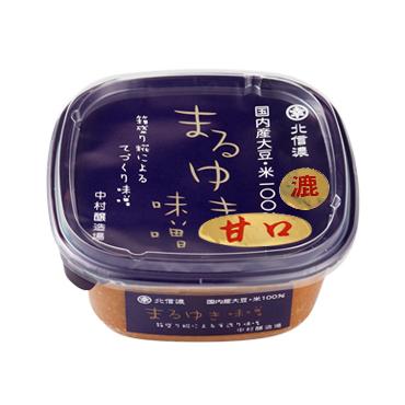 amakuchi_koshi500