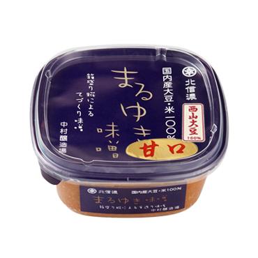 nishiyama_amakuchi500